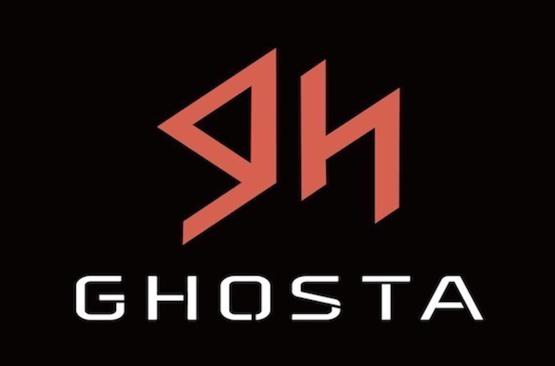 ghosta500