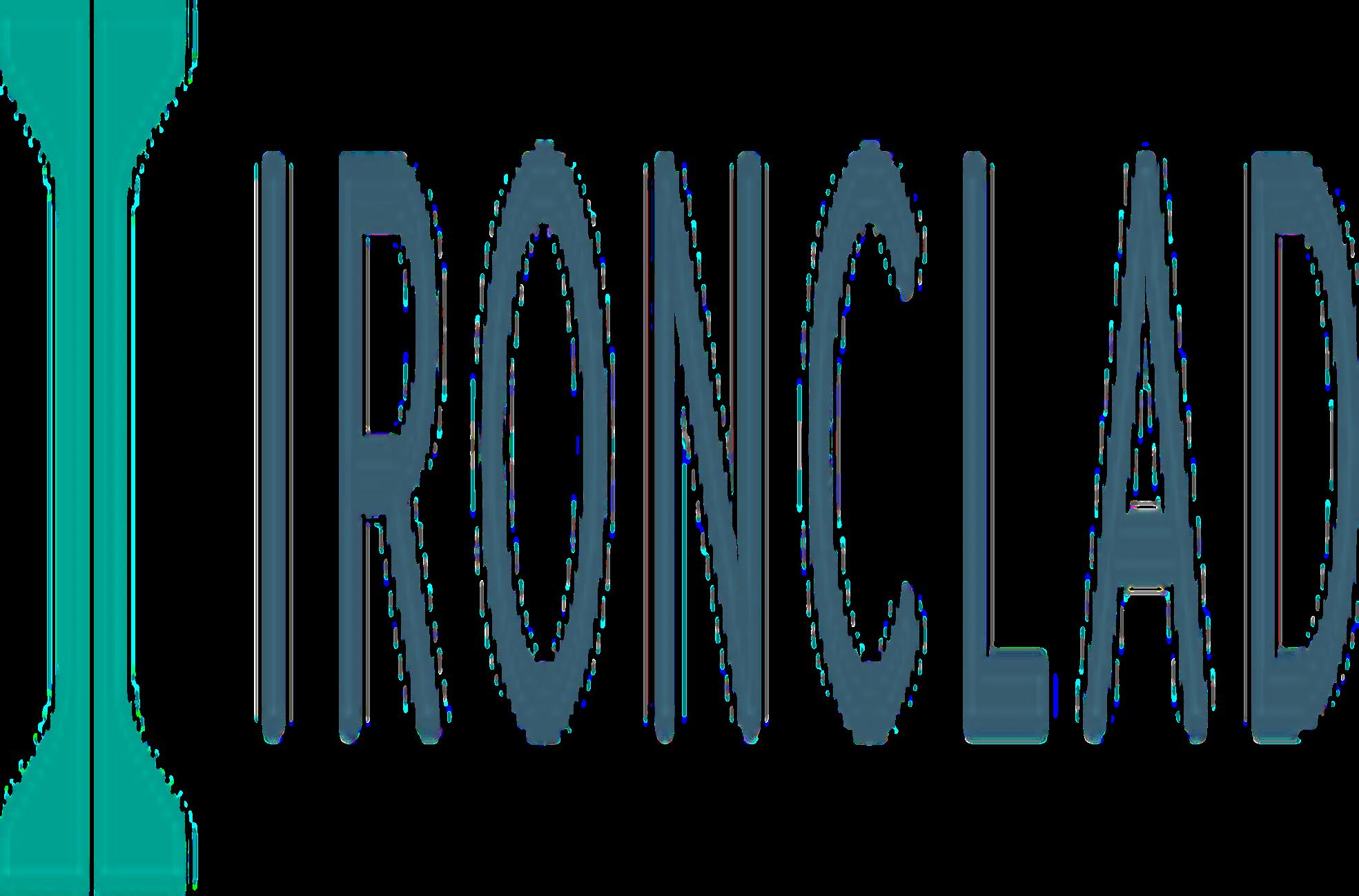 ironclad-500