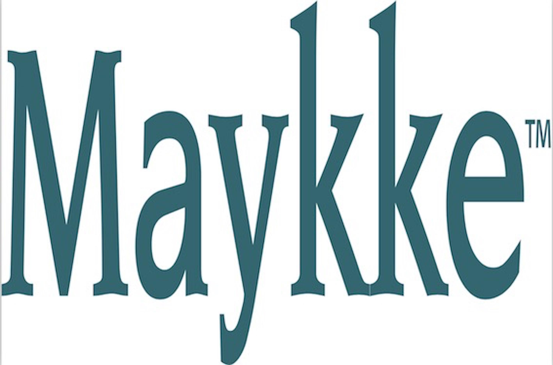 maykke500