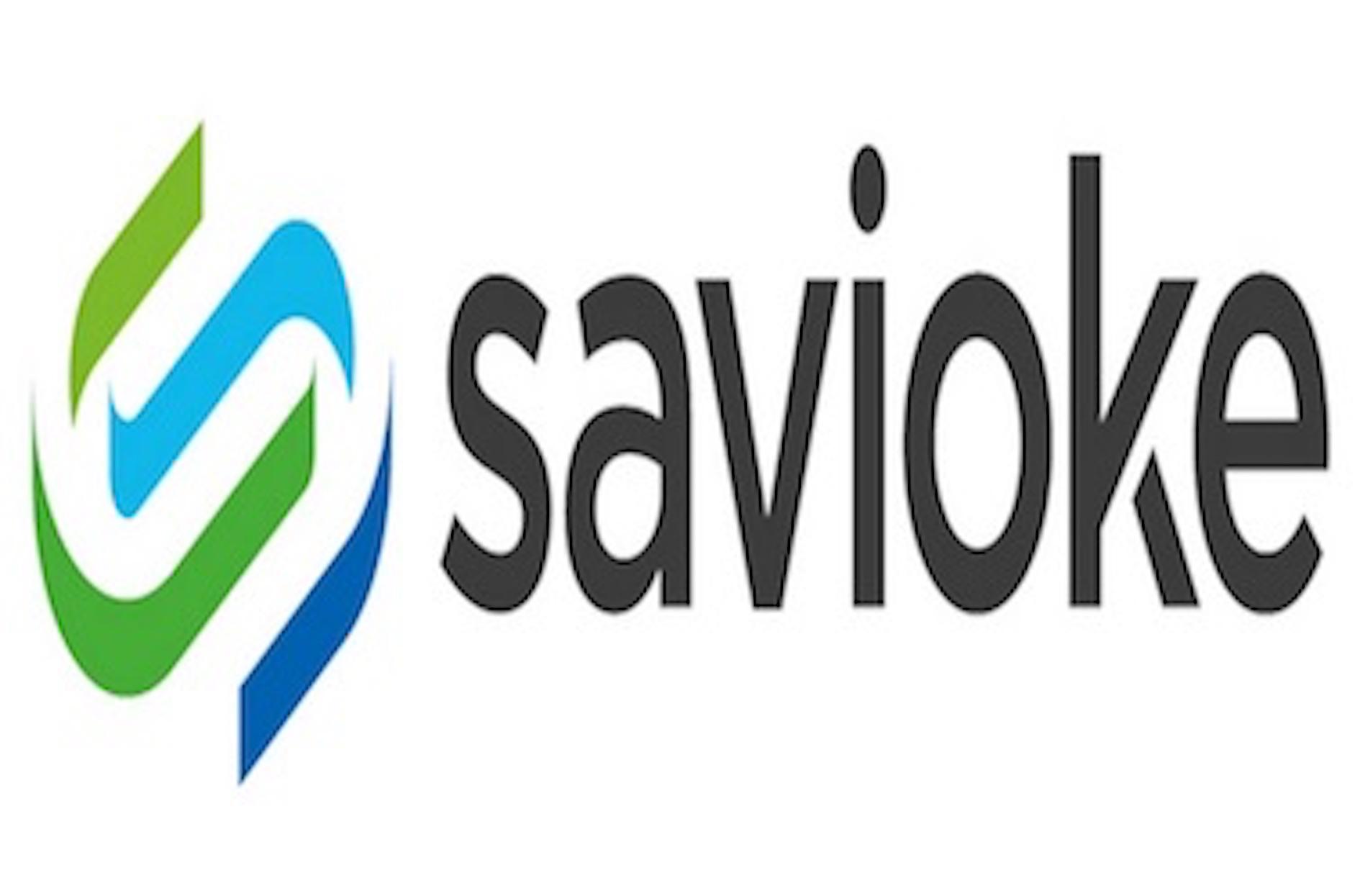 savioke500