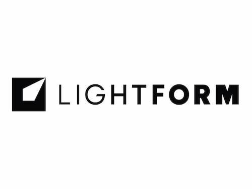 Lightform500